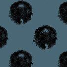 Brain Cell by Sarah Jane Jackson