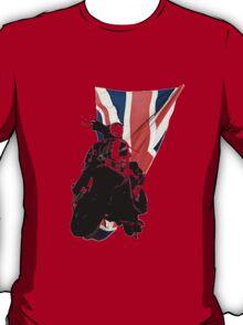 Vespa T-Shirt