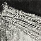 Dress by carlygerberick