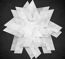 Folded  by Terry  Fan
