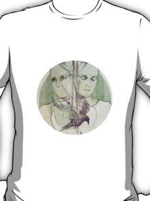 Agnes · t-shirt T-Shirt