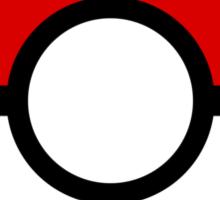 The Basics Sticker
