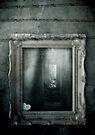 Soul Mirror by Sybille Sterk