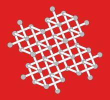 Paradox Boxes (Optical Illusion Cubes) T-shirt T-Shirt
