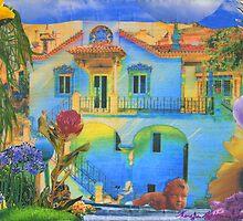 Sintra II by terezadelpilar~ art & architecture