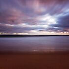 Woolamai, Phillip Island by Andrejs Jaudzems