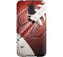 Football Samsung Galaxy Case/Skin