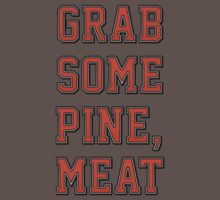 Grab Some Pine Kids Clothes