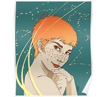 Stargirl 2 Poster