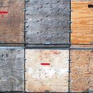 Crates    Please view enlarged by waddleudo