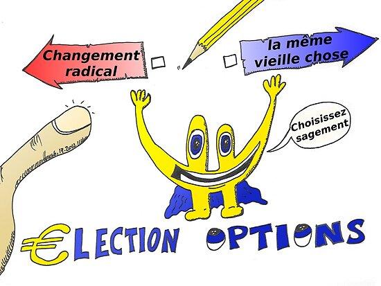 News Options Binaires en BD Euroman et les Grecs by Binary-Options