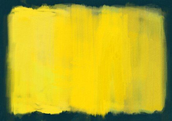 Solljus by David Mowbray