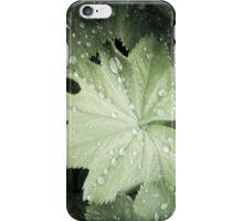 Nature's Jewels iPhone Case/Skin