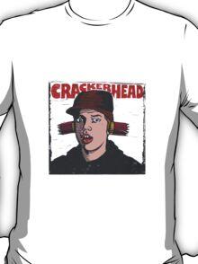 Crackerhead T-Shirt