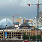 belfast building for the future by tomstroud