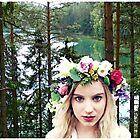 ~ Devana ~ by Alexandra  Lexx Larsson