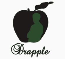 Drapple 2 by Chaii