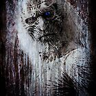 White Walker by Deadmansdust