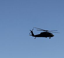 Black Hawk by Quigley4Par