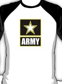 TS6202012525 T-Shirt