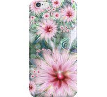 Sun-Light  ~ iphone case iPhone Case/Skin