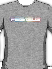 Peg-ASUS T-Shirt