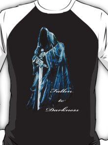 Fallen to Darkness T-Shirt