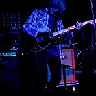 The Xcerts - Rock City - 06/02/12 (Image 11) by Ian Russell