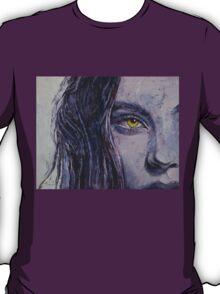 Siren T-Shirt
