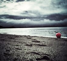 Hey there lonely buoy by Citizen