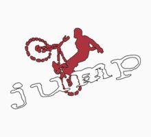 Jump Kids Clothes