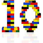 '10' by Addison