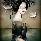 Sense of Night by ChristianSchloe
