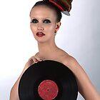 Records, Anyone? by MaluMoraza