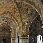 Acre Templar City by jennifer corker