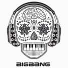 Big Bang 3 by supalurve