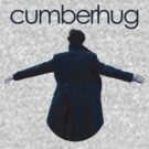 Free Cumberhugs! by SecondHandShoes