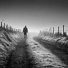 Wander by James Coard