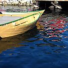 Dories by photonista