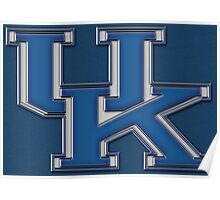 University of Kentucky Poster