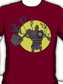 NO ATOMO T-Shirt