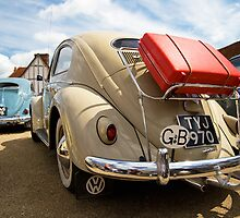 VW 9737 by Steve Woods
