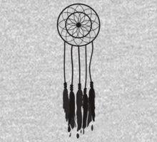Dripping Dreams by Cyndiee Ejanda