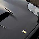 550 Maranello by dlhedberg