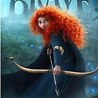 Brave by ThePeterPan