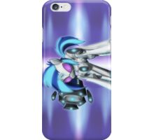 Bass Cannon iPhone Case/Skin