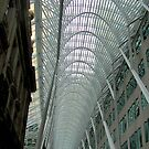 Toronto: Glass Ceiling by ACImaging