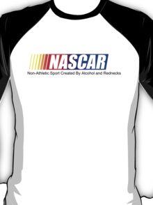 TS6272012725 T-Shirt