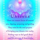 Feel Good..Unseens by jewd barclay