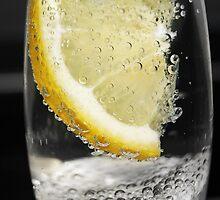 Lemon Drop by JShockley1
